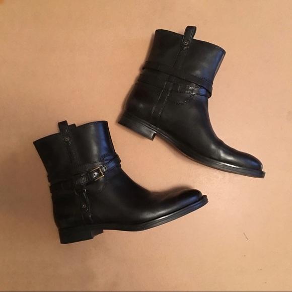 1a5af969e965 Enzo Angiolini Shoes - Enzo Angiolini - Ankle Boots